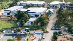 Grupo Moura abre 80 vagas no Brasil, com oportunidades em Belo Jardim (Foto: Grupo Moura/Divulgação)