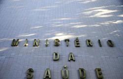 Salvador, Natal e DF anunciam suspensão de vacinação de adolescentes (Marcello Casal Jr/AB)