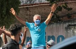 'Nossa cidade precisa de investimento praticamente em todas as áreas', afirma Paulo Roberto (Foto: Divulgação)