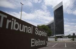 Suspeito de invadir sistema do TSE é preso em Portugal pela PF (FOTO: JOSÉ CRUZ/AGÊNCIA BRASIL)