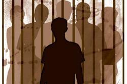 Egito executa 11 condenados por crimes comuns (Os executados foram condenados por assassinatos cometidos nos últimos anos nas regiões de Alexandria e Beheira. Foto: Caio Gomez/CB/D.A Press)