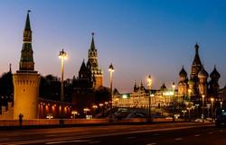 Rússia deve testar vacinas contra coronavírus em humanos em junho (Foto: Dimitar DILKOFF / AFP)