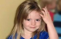 Suspeito de envolvimento no caso Madeleine foi investigado logo após sumiço da menina (Foto: Reprodução)
