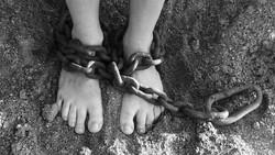 PF faz alerta em dia de combate à exploração sexual e tráfico de mulheres e crianças (Foto: Reprodução/Pixabay)