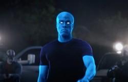 Emmy 2020: 'Watchmen', 'Schitt's Creek' e 'Succession' triunfam na premiação (Foto: Reprodução/HBO)