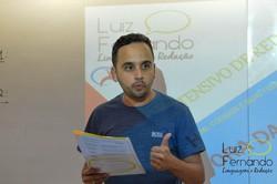 Datas do Enem são aprovadas por escolas particulares, mas desagradam alunos das públicas (Foto: Lilianne Guerra/Divulgação)