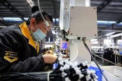 China supera os EUA e se torna a maior parceira comercial da União Europeia (Foto: STR / AFP)