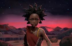 10º Circuito de Cinema Infantil traz filmes e debates virtuais gratuitamente (Foto: Divulgação)