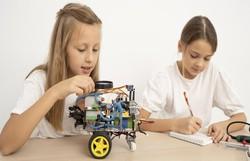 Uso de tecnologia no ensino ainda é um desafio no Brasil