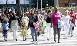 População desempregada atinge 13 milhões 763 mil de pessoas em outubro (Foto: Wilson Dias / Agência Brasil)