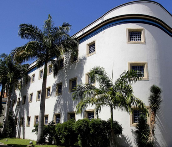 Após retomada do comércio, Casa da Cultura abre as portas no Recife (Instagram/Reprodução)