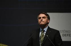 Governo negocia desoneração da folha se Centrão aprovar nova CPMF (Foto: Mauro Pimentel/AFP)
