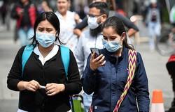 Fiocruz: pandemia de Covid-19 faz vítimas cada vez mais jovens (Foto: JUAN BARRETO / AFP )