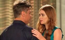Totalmente Demais: Arthur e Eliza trocam confissões e se beijam. Confira o resumo desta quinta