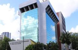 Tribunal amplia horário de central de atendimento ao eleitor (TSE/Divulgação)