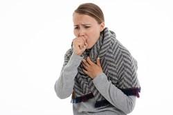 Cientistas pedem doação de tosse para pesquisa com inteligência artificial contra Covid-19 (Foto: Pixabay / Reprodução)