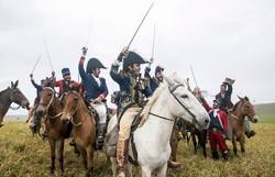 Novo Mundo: Dom Pedro proclama a Independência do Brasil.  Confira o resumo deste sábado