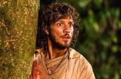 Novo Mundo: Joaquim cai em uma armadilha. Confira o resumo desta quinta