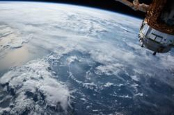 Governo cria programa para fabricação de satélites brasileiros (DO traz portaria que prevê a criação e fabricação de 13 satélites. Foto: Reprodução/Pixabay )