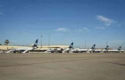 Aéreas terão de devolver US$ 35 bilhões em passagens não utilizadas (foto: Divulgação/FAB)