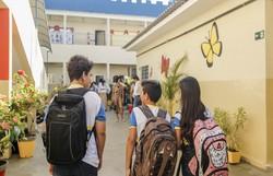 Programa Educação e Família é importante para integrar na formação dos jovens nas escolas