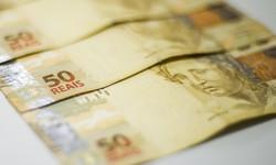 Governo Central registra superávit de R$ 43,2 bilhões em janeiro (Resultado é o segundo melhor registrado para o mês. Foto: Marcello Casal Jr/Agência Brasil)
