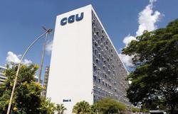 CGU lança campanha que incentiva elogios aos profissionais de saúde que combatem a Covid-19 (Jefferson Rudy/Agência Senado)