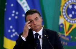 Governo estuda vetos ao novo marco do saneamento aprovado pelo Senado (Foto: Arquivo/Agência Brasil)