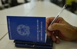 Com aulas suspensas, merendeiros e cuidadores são demitidos em SP (Foto: Marcello Casal Jr./Agência Brasil)