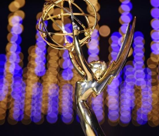 HBO cancela festa do Emmy e doa o dinheiro para fundo da Covid-19 (AFP/Robyn Beck)