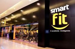 Procon notifica rede Smart Fit por dificultar cancelamento de matrículas (Foto: Divulgação/Smart Fit)