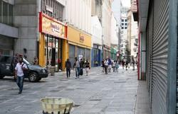 Estado de São Paulo passa dos 100 mil óbitos por Covid-19 (Rovena Rosa/Agência Brasil)