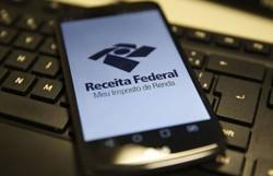 Receita libera consulta ao 5º lote de restituição do IR nessa quinta (Foto: Marcello Casal Jr/Agência Brasil)