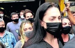 Caso Henry: Jairinho e Monique se tornam réus por homicídio qualificado (Foto Tânia Rêgo/Agência Brasil)