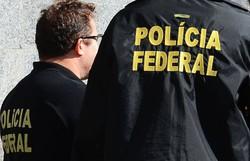 PF faz operação contra grupo suspeito de realizar fraudes bancárias  (Agência Brasil/Arquivo )