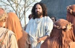 Paixão de Cristo de Nova Jerusalém é cancelada pela primeira vez em 53 anos (Foto: Felipe Souto Maior/Divulgação)