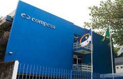 Compesa lança programa de negociação de débitos     (Foto: Compesa/Divulgação)