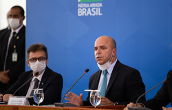 Governo pretende ampliar crédito para microempreendedores (Foto: Divulgação/ Governo Federal)