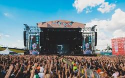 Festival Lollapalooza pode ser adiado mais uma vez (De acordo com uma publicação do jornal 'O Globo', o evento cancelará a edição atual, marcada para setembro, em decorrência da pandemia. Foto: Reprodução/Instagram @lollapaloozabr)