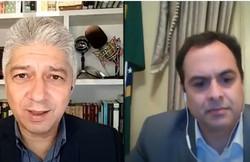 Paulo Câmara: 'Tenho muito respeito por todos que compõem o PT estadual' (Foto: YouTube/Reprodução)