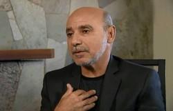 Advogado de Queiroz vê transferência a prisão domiciliar como tímida e avalia pedir soltura ao STF (Foto: Reprodução)