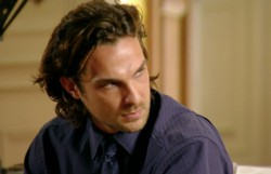 Flor do Caribe: Alberto aparece na casa de Samuel e diz a Ester que levará seus filhos. Confira o resumo desta terça