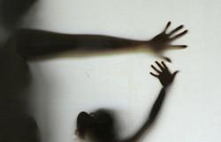 Câmara aprova medidas para proteger vítimas de violência doméstica (Foto: Arquivo/Agência Brasil)