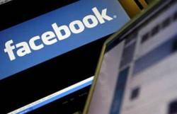 Facebook e Twitter intensificam ações contra desinformação em eleições (Foto: Leon Neal/AFP)