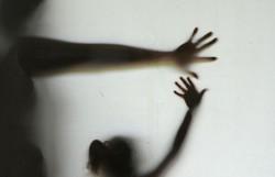 Igreja Católica bloqueia acesso a aborto de menina violentada na Bolívia (Foto: Arquivo/Agência Brasil)