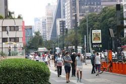 Brasil chega a 15,19 milh�es de casos e 422,3 mil mortes por covid-19 (Rovena Rosa/Ag�ncia Brasil)