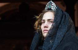Novo Mundo: Leopoldina invade a casa de Thomas e exige ver Anna. Confira o resumo desta terça