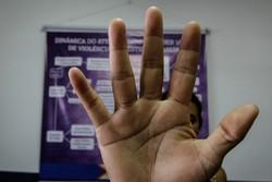 Nos 14 anos da Lei Maria da Penha, é preciso estar alerta para as 'pequenas violências' do cotidiano (Foto: Rafael Martins/Arquivo DP.)