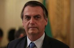 Corregedor do TSE dá 15 dias para Bolsonaro provar fraude nas eleições (Foto: Marcos Corrêa/Agência Brasil)