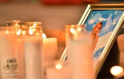 Novos detalhes sobre o tiro fatal de Baldwin com arma cenográfica (Foto: Sam Wasson/Getty Images/AFP  )